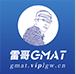 雷哥网GMAT