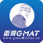 app logo图标