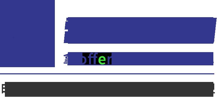 logo_图标