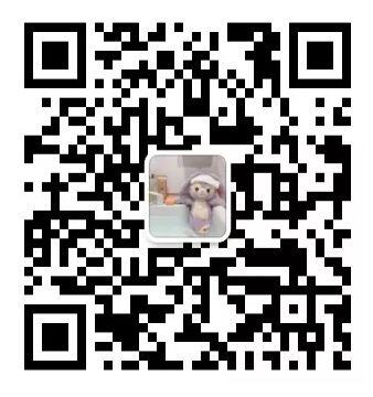 申友在线咨询二维码图片