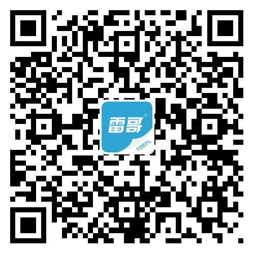 app二维码图片